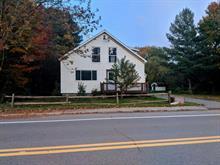 House for sale in Stanstead - Ville, Estrie, 132, Rue  Principale, 17484220 - Centris.ca