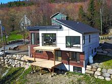 House for sale in Lac-Beauport, Capitale-Nationale, 95, Chemin des Granites, 24258429 - Centris.ca