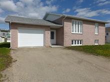 House for sale in Ville-Marie, Abitibi-Témiscamingue, 12, Rue  Bernard, 27885807 - Centris