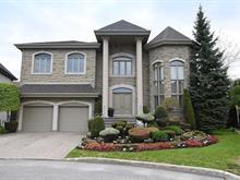 House for sale in Saint-Laurent (Montréal), Montréal (Island), 4120, Place  Françoise-Loranger, 26625849 - Centris