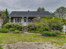 Maison à vendre à La Plaine (Terrebonne), Lanaudière, 6580, Rue  Rodrigue, 12728420 - Centris.ca