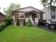 House for sale in Montréal-Nord (Montréal), Montréal (Island), 10960, Avenue  Lamoureux, 23738532 - Centris