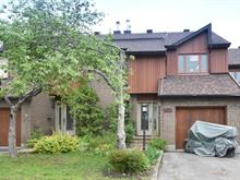 Townhouse for sale in Brossard, Montérégie, 7140Z, Place  Turenne, 22279845 - Centris