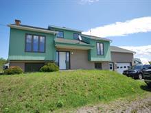 Maison à vendre à Saint-Modeste, Bas-Saint-Laurent, 22, Rue  Audet, 15607408 - Centris.ca