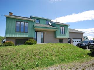 House for sale in Saint-Modeste, Bas-Saint-Laurent, 22, Rue  Audet, 15607408 - Centris.ca