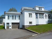 House for sale in Saint-Jean-Port-Joli, Chaudière-Appalaches, 8, Chemin du Roy Ouest, 10562754 - Centris.ca
