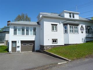Maison à vendre à Saint-Jean-Port-Joli, Chaudière-Appalaches, 8, Chemin du Roy Ouest, 10562754 - Centris.ca