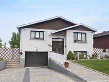 Maison à vendre à Rivière-des-Prairies/Pointe-aux-Trembles (Montréal), Montréal (Île), 8305, Avenue  André-Ampère, 23243742 - Centris