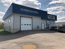 Commercial building for sale in Roberval, Saguenay/Lac-Saint-Jean, 540, boulevard  Marcotte, 9467632 - Centris.ca