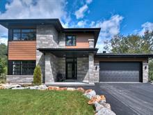 House for sale in Val-des-Monts, Outaouais, 5, Chemin de la Bourgade, 11028758 - Centris.ca