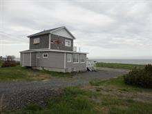 House for sale in Saint-Ulric, Bas-Saint-Laurent, 2730, Route  132 Est, 15150864 - Centris.ca