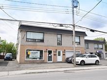 Duplex à vendre à Saint-Hubert (Longueuil), Montérégie, 3314 - 3316, Grande Allée, 9790581 - Centris.ca