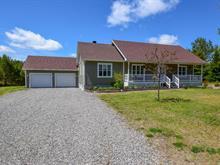 House for sale in Saint-Faustin/Lac-Carré, Laurentides, 124, Rue  Narbonne, 11017276 - Centris.ca