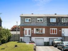Maison à vendre à Pierrefonds-Roxboro (Montréal), Montréal (Île), 14832, Rue  Gratton, 19791847 - Centris
