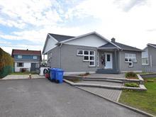 Maison à vendre à Rivière-du-Loup, Bas-Saint-Laurent, 92, Rue  Painchaud, 23098789 - Centris