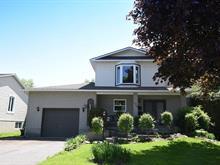 House for sale in Otterburn Park, Montérégie, 402, Rue  Mountainview, 18353333 - Centris.ca