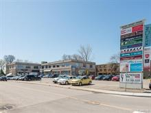 Commercial unit for rent in Laval (Duvernay), Laval, 3542, boulevard de la Concorde Est, suite B7, 16019063 - Centris.ca