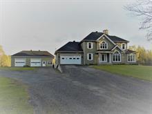 Maison à vendre à Saint-Raymond, Capitale-Nationale, 889, Rang de la Carrière, 21541922 - Centris.ca