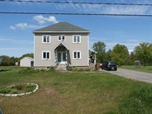 House for sale in Drummondville, Centre-du-Québec, 4360, Chemin  Tourville, 24887313 - Centris