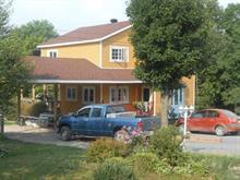 Maison à vendre à Saint-Claude, Estrie, 432, 6e Rang, 13799939 - Centris.ca
