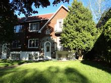 Condo / Appartement à louer à Mercier/Hochelaga-Maisonneuve (Montréal), Montréal (Île), 3350, Rue  Sherbrooke Est, app. 1, 21280003 - Centris