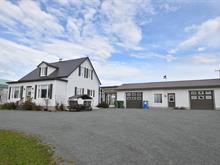 House for sale in Cacouna, Bas-Saint-Laurent, 1004, Rue du Patrimoine, 20264683 - Centris.ca