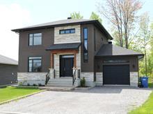 House for sale in La Haute-Saint-Charles (Québec), Capitale-Nationale, 1037, Rue de l'Estacade, 9244231 - Centris.ca
