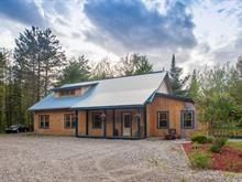 Maison à vendre à Saint-Cyrille-de-Wendover, Centre-du-Québec, 2040, 3e rg de Simpson, 9077146 - Centris.ca