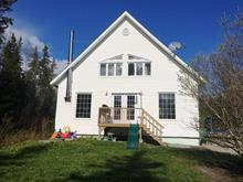 Maison à vendre à Berry, Abitibi-Témiscamingue, 242, Chemin du Lac-du-Centre, 16036243 - Centris.ca