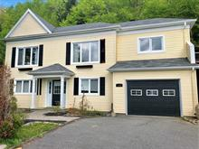 House for sale in Lac-Delage, Capitale-Nationale, 151, Avenue des Monts, 24167608 - Centris.ca