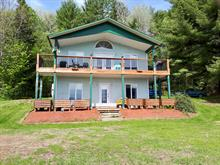 House for sale in Cayamant, Outaouais, 140, Chemin du Petit-Cayamant, 19149557 - Centris.ca