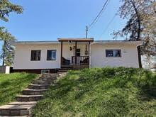 House for sale in Rouyn-Noranda, Abitibi-Témiscamingue, 4054, Chemin des Sorbiers, 17822782 - Centris.ca