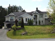 House for sale in Saint-Georges, Chaudière-Appalaches, 7715, 10e Avenue, 26938534 - Centris