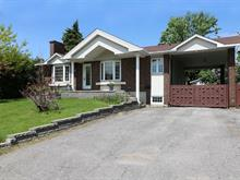 House for sale in Joliette, Lanaudière, 508, Rue  Leprohon, 23330133 - Centris.ca