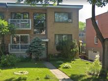 Duplex à vendre à Saint-Laurent (Montréal), Montréal (Île), 3187 - 3189, Rue  Saint-Charles, 18487249 - Centris