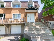 Maison à vendre à Chomedey (Laval), Laval, 4915, Rue  Bennett, 11482449 - Centris