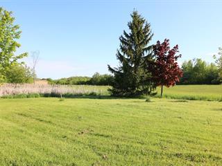 Terrain à vendre à Hinchinbrooke, Montérégie, 367, Route  202, 24797721 - Centris.ca