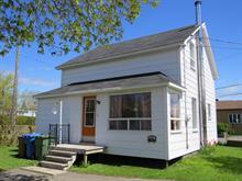 House for sale in Mont-Joli, Bas-Saint-Laurent, 1658, Rue  Aubin, 25178146 - Centris