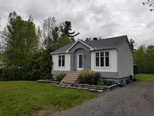 Maison à vendre à Saint-Colomban, Laurentides, 442, Montée de l'Église, 26799073 - Centris