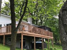 Maison à vendre à Saint-Liguori, Lanaudière, 143, Rue du Domaine-Sourdif-Sud, 11147374 - Centris.ca