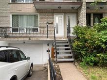 Condo / Apartment for rent in Ahuntsic-Cartierville (Montréal), Montréal (Island), 12240A, Rue  Valmont, 19074772 - Centris