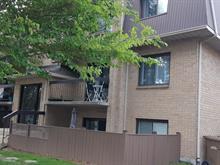 Condo for sale in Auteuil (Laval), Laval, 5835, boulevard des Laurentides, apt. 4, 16976981 - Centris.ca