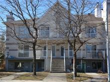 Condo for sale in LaSalle (Montréal), Montréal (Island), 7315, Rue  Chouinard, 17575085 - Centris.ca