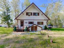 House for sale in L'Isle-aux-Allumettes, Outaouais, 6, Chemin  Alder, 10530182 - Centris