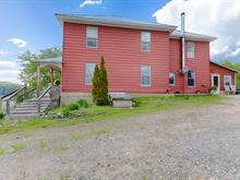 Maison à vendre à Campbell's Bay, Outaouais, 170, Rue  Front, 20459604 - Centris.ca
