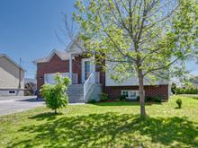 Maison à vendre à Saint-Paul, Lanaudière, 370, Rue  Dalbec, 10451106 - Centris