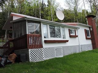 Maison à vendre à Saint-Côme/Linière, Chaudière-Appalaches, 170, Chemin du Lac-Larivière, 9977967 - Centris.ca