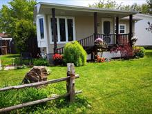 Maison à vendre à Lachenaie (Terrebonne), Lanaudière, 165, Rue  Venne, 26378557 - Centris