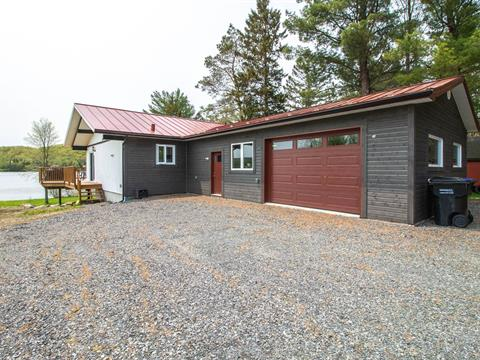 House for rent in Saint-Herménégilde, Estrie, 1196, Route  141, 10882340 - Centris.ca
