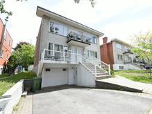 Triplex for sale in Montréal-Nord (Montréal), Montréal (Island), 6334 - 6336, Rue  Marie-Victorin, 10893633 - Centris